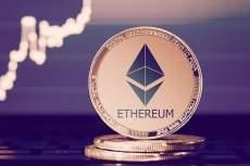 Инженер Consensys: «Эфириум 2.0 может быть запущен в ближайшие восемь недель»