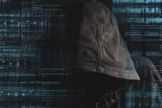 Хакеры Darkside отправили 0.88 BTC двум благотворительным организациям