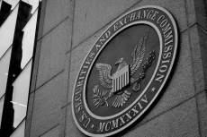 SEC и Kik договорились об урегулировании претензий