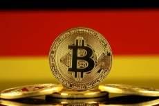 Буркхард Бальц: «внедрение государственной криптовалюты – это вопрос политики»