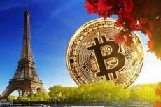 Министр финансов Франции: «криптовалюты используются для отмывания денег и других преступлений»