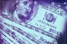 Брайан Брукс: «банки могут стать узлами блокчейнов»