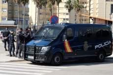 В Испании арестован организатор криптовалютной пирамиды на $1 млрд