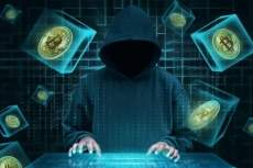 Хакеры украли криптоактивы на$25 млн из протокола DeFi Harvest Finance