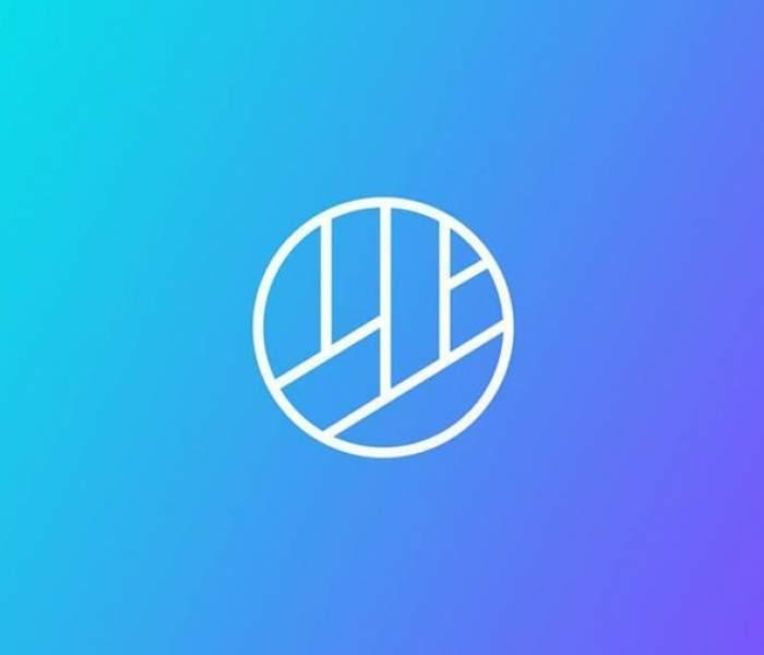 Разработчики приложения Dharma подключили API для покупки криптоактивов с банковских счетов