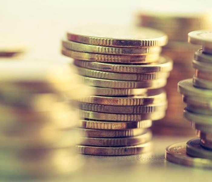 Доход майнеров Эфириума на комиссиях в октябре упал на 65%