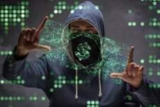 В России арестован создатель вируса-майнера 1ms0rry