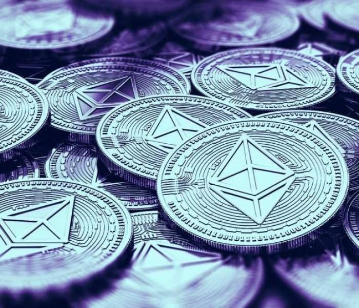 Ethereum Foundation: Эфириум 2.0 будет запущен 1 декабря
